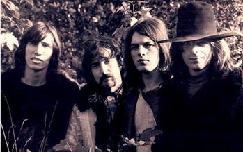 Pink-Floyd10
