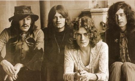 Led+Zeppelin
